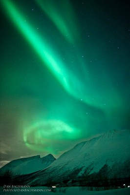 TromsAurora08.jpg