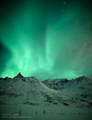 TromsAurora25.jpg
